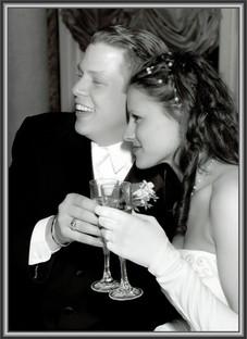 wedding_1-112.jpg