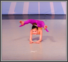 dance-135.jpg