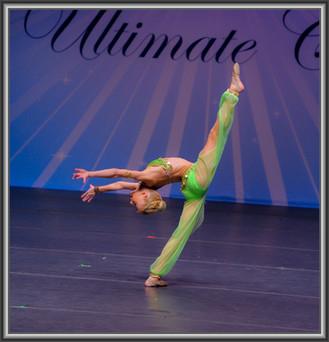 dance-136.jpg
