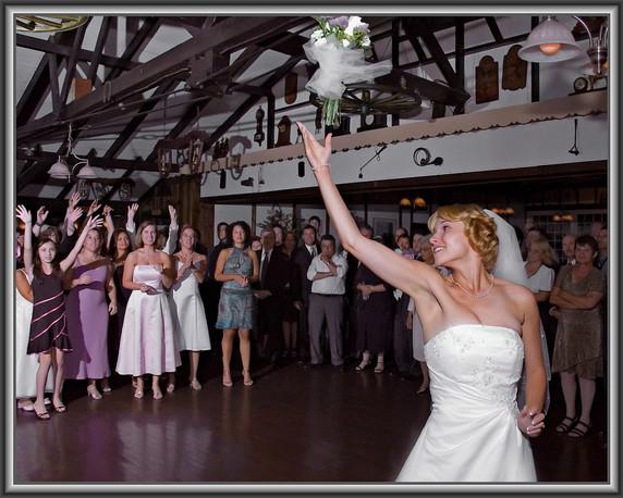 wedding_1-118.jpg