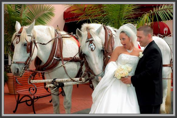 wedding_1-106.jpg