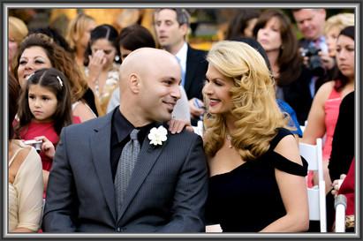 wedding_3-103.jpg