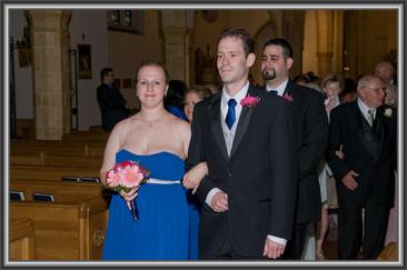 wedding_6-144.jpg