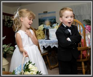 wedding_1-149.jpg