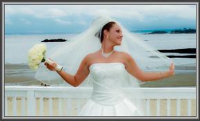 wedding_1-107.jpg