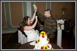wedding_3-116.jpg