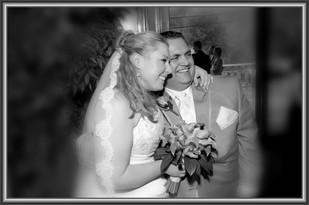 wedding_3-137.jpg