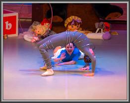 dance-117.jpg