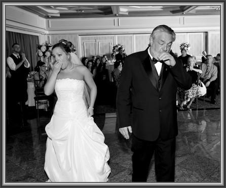 wedding_3-147.jpg
