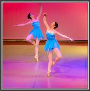 dance-101.jpg