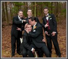 wedding_1-142.jpg