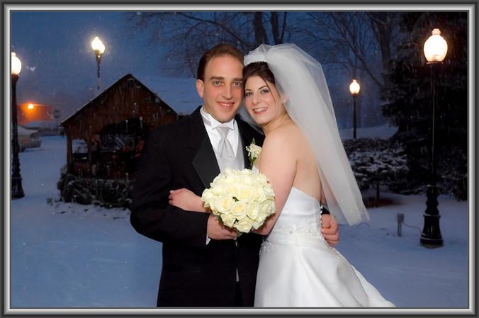 wedding_1-134.jpg