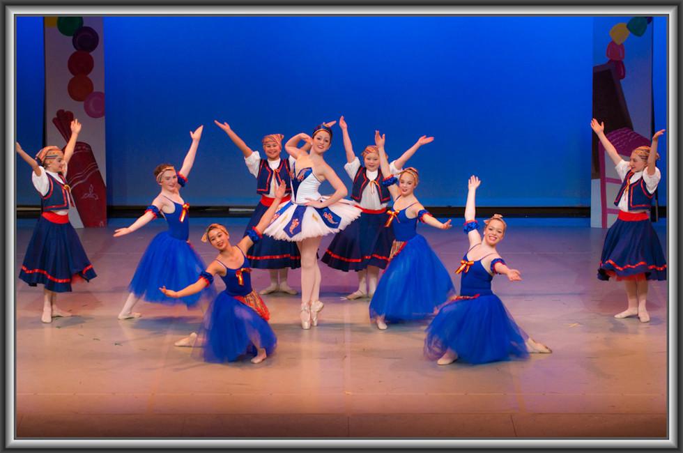 dance-149.jpg