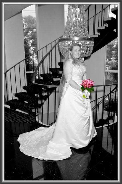 wedding_3-138.jpg