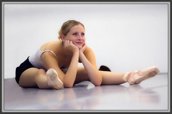 dance-140.jpg