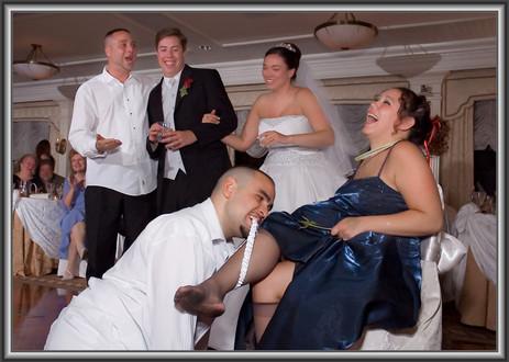 wedding_1-119.jpg