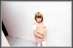 portraits-135.jpg