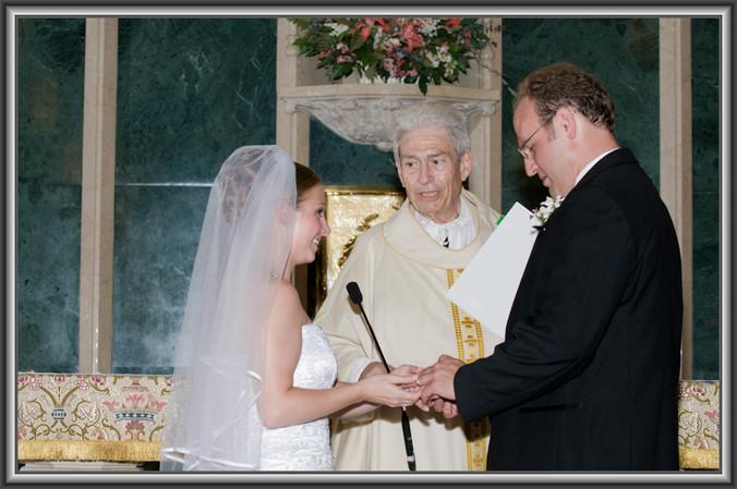 wedding_6-131.jpg