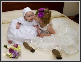 wedding_3-148.jpg