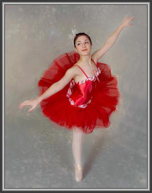 dance-126.jpg