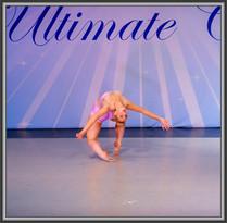 dance-123.jpg