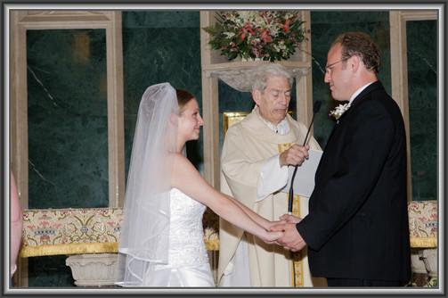wedding_6-129.jpg