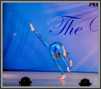 dance-139.jpg