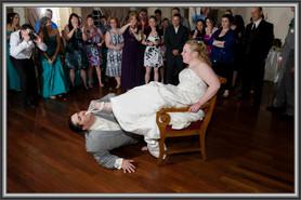 wedding_3-142.jpg