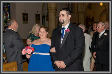 wedding_6-145.jpg