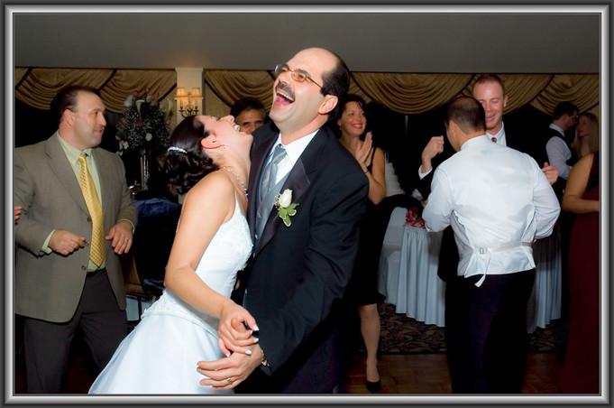 wedding_1-131.jpg