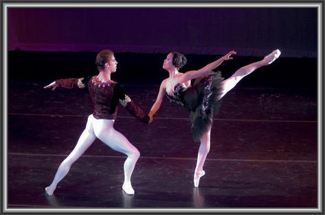 dance-103.jpg