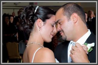 wedding_1-130.jpg