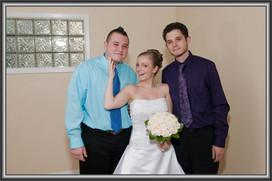 wedding_6-112.jpg