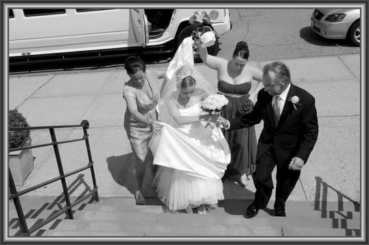 wedding_6-115.jpg