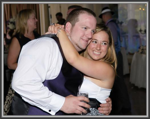 wedding_3-146.jpg