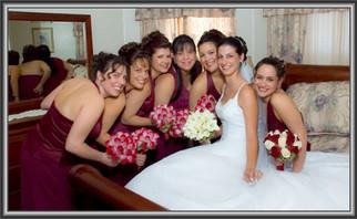 wedding_1-124.jpg