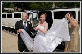 wedding_6-114.jpg