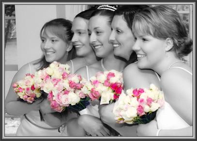 wedding_1-101.jpg