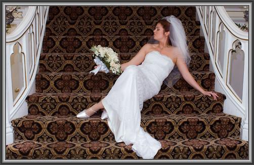 wedding_1-113.jpg