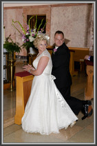 wedding_3-149.jpg