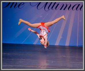 dance-146.jpg