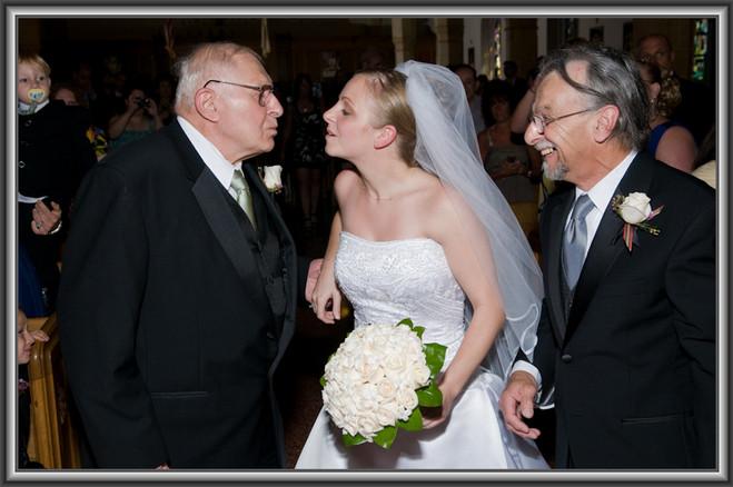 wedding_6-121.jpg