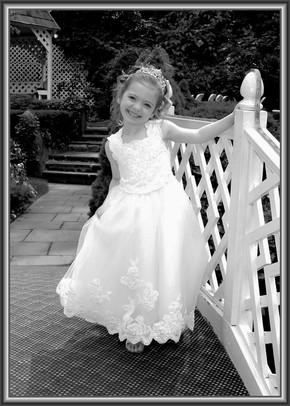 wedding_1-114.jpg