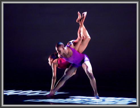 dance-105.jpg
