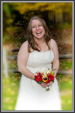 wedding_3-114.jpg