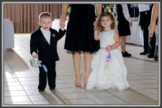 wedding_1-135.jpg