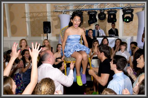 wedding_3-132.jpg