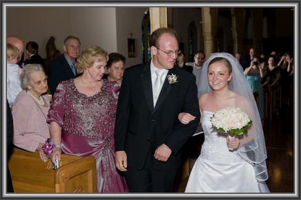 wedding_6-122.jpg