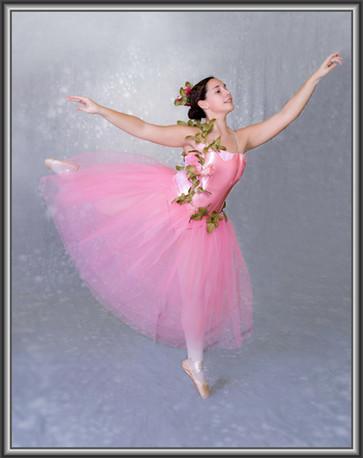 dance-120.jpg