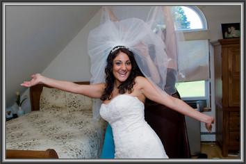 wedding_1-137.jpg